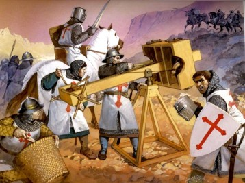 a history of the black death reactions of muslims and christians How different were the christian and muslim responses to the the black death did not decimate the muslim as have muslims and christians.